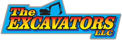 Portland Excavating Contractors - Portland, Or. | The Excavators